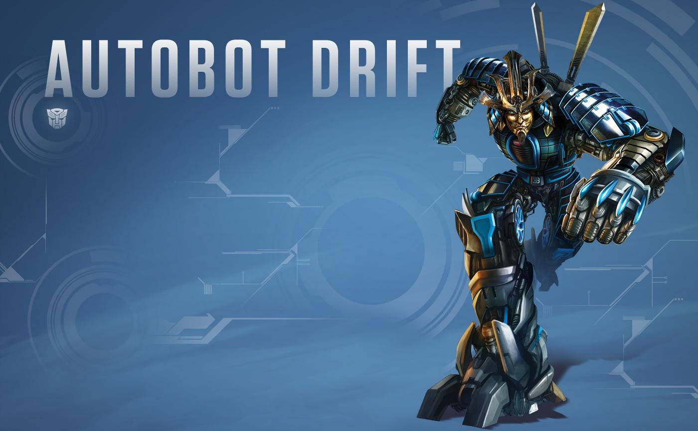 Concept Art des Transformers dans les Films Transformers - Page 2 2D6FE5BA50569047F5E0301ECCFF2836_1397220109
