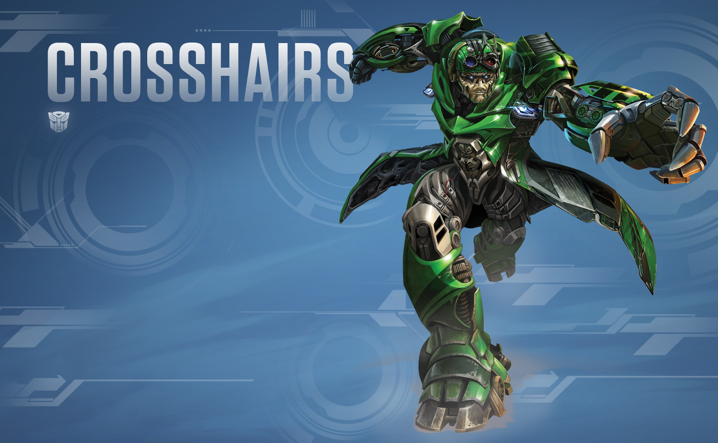 ... Transformers 4 Age of Extinction Character Art - Transformers News