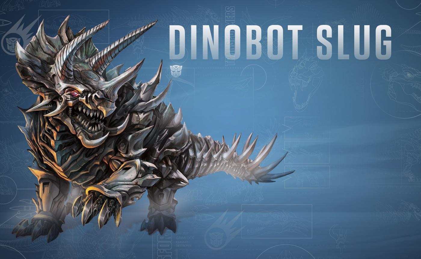 Transformers On Pinterest Transformers 4 Optimus Prime
