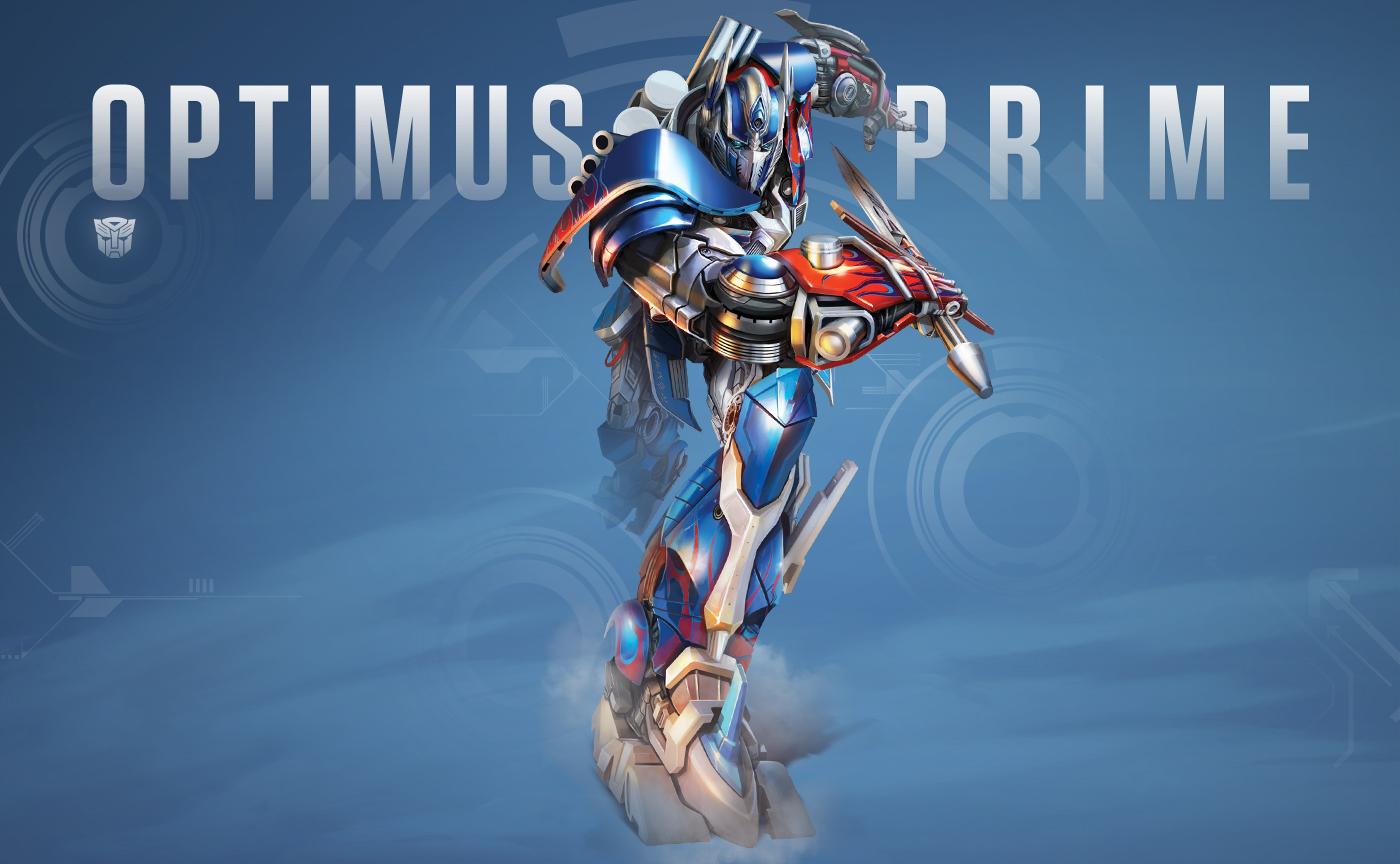 Concept Art des Transformers dans les Films Transformers - Page 2 2D8194B350569047F59CE14B3BB76668_1397220177