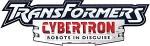 300px-Cybertron-Logo