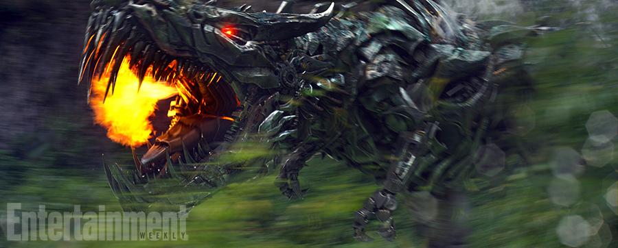 Transformers 6 Stream