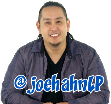 Joe-Hahn-Linkin-Park-Transformers-4-Age-Of-Extinction
