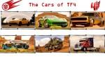 TF-pics-12