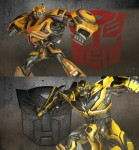 Transformers-Rise-Of-The-Dark-Spark---Bumblebee-Trailer