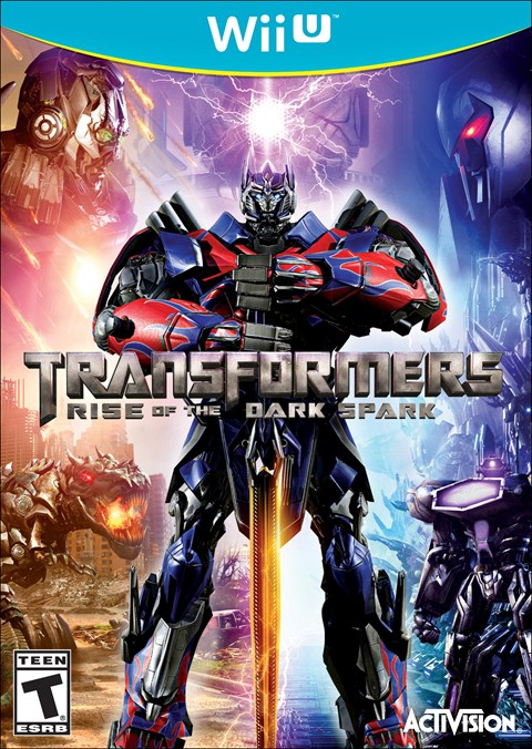 Transformers-Rise-Of-The-Dark-Spark-WiiU