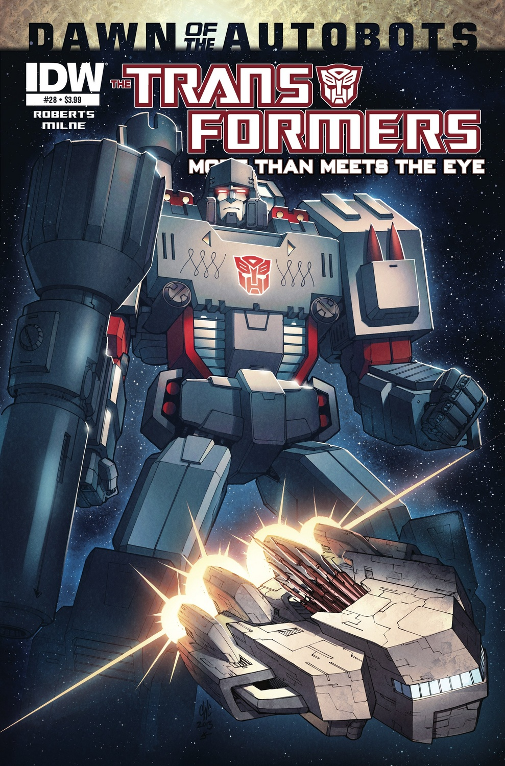 transformers-comics-more-than-meets-the-eye-issue-28-cover-a_1392299823