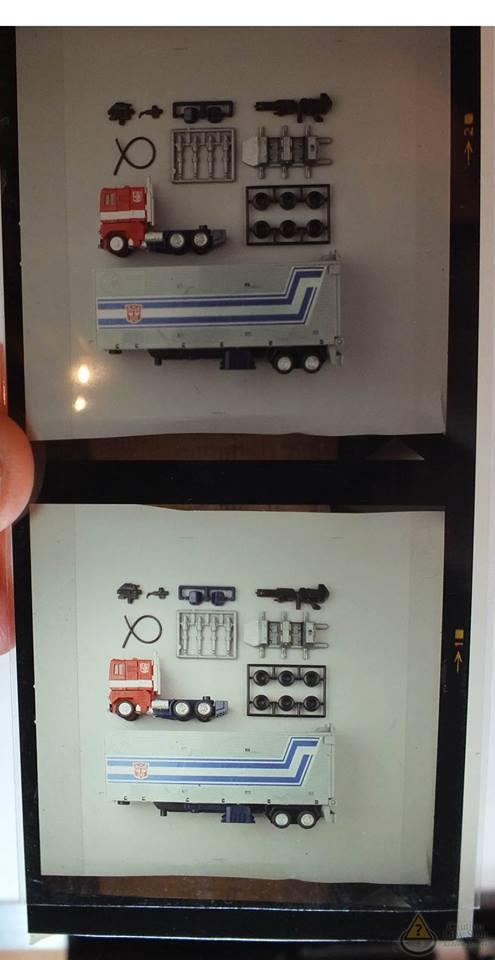 SITE WEB - Transformers (G1): Tout savoir en français: Infos, Images, Vidéos, Marchandises, Doublage, Film (1986), etc. - Page 2 10325161_637591102987051_2700329253561300814_n_1399580215