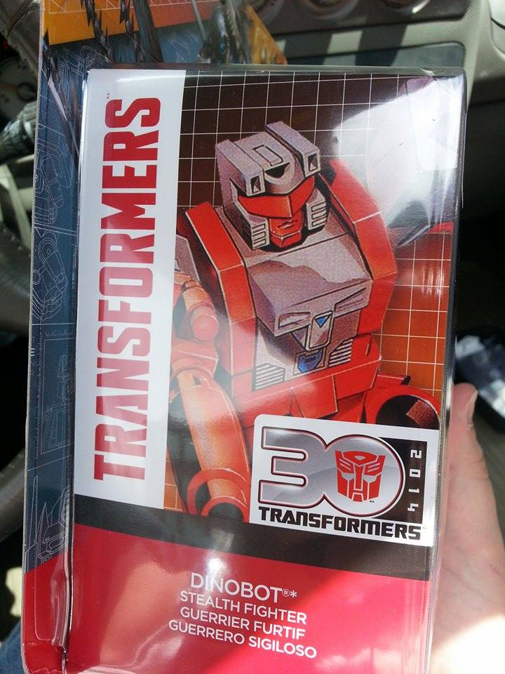 Transformers Age of Extinction Strafe Toy Age of Extinction Toys r us