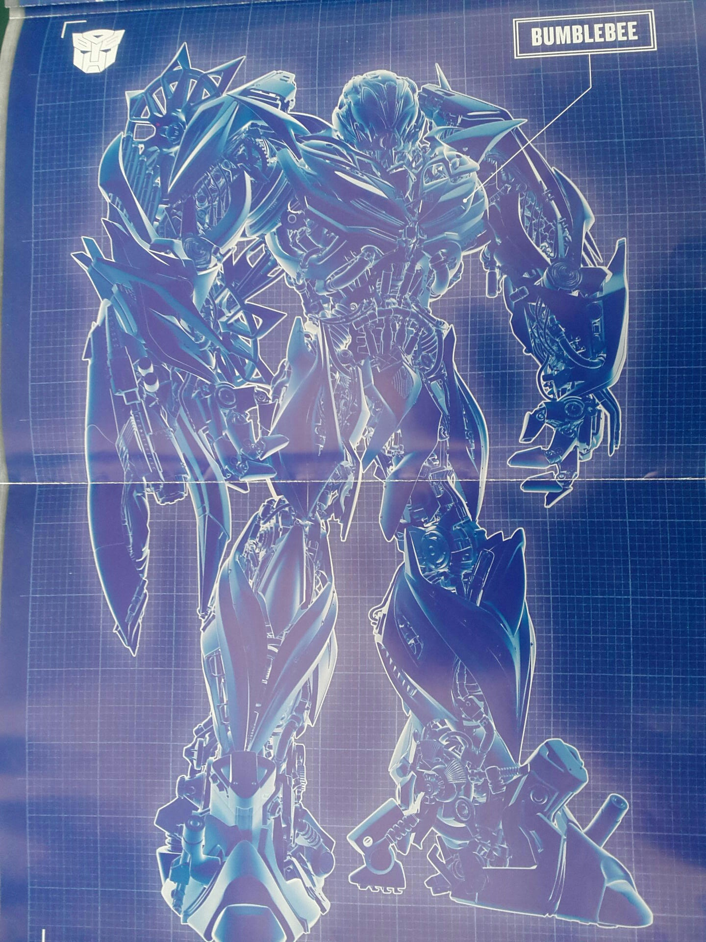 Transformers 4 age of extinction character blueprints from empire img20140528151400 malvernweather Image collections