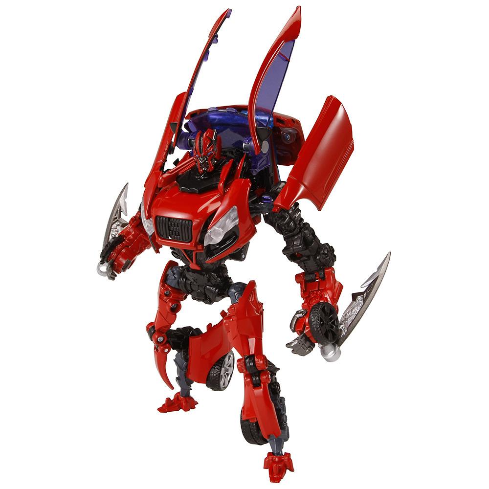 Movie Transformer Toys 18
