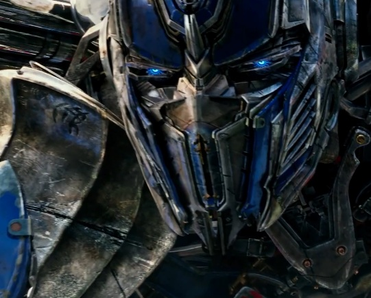 Trailer 3 transformers 4 age of extinction tomorrow s trailer rated