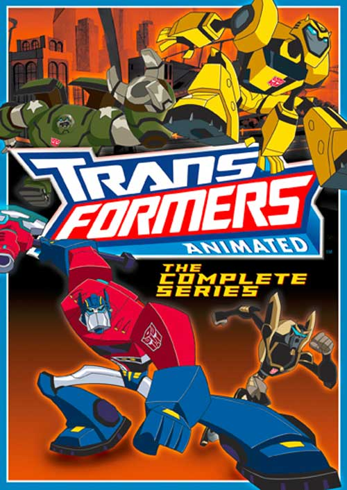 TransformersAnimated_Complet