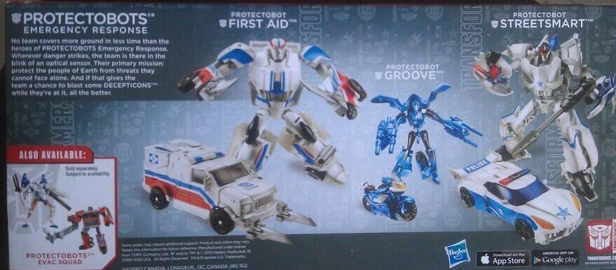 Jouets Transformers Generations: Nouveautés Hasbro - Page 3 10304495_508717565894418_7824640376927725886_n_1402490583