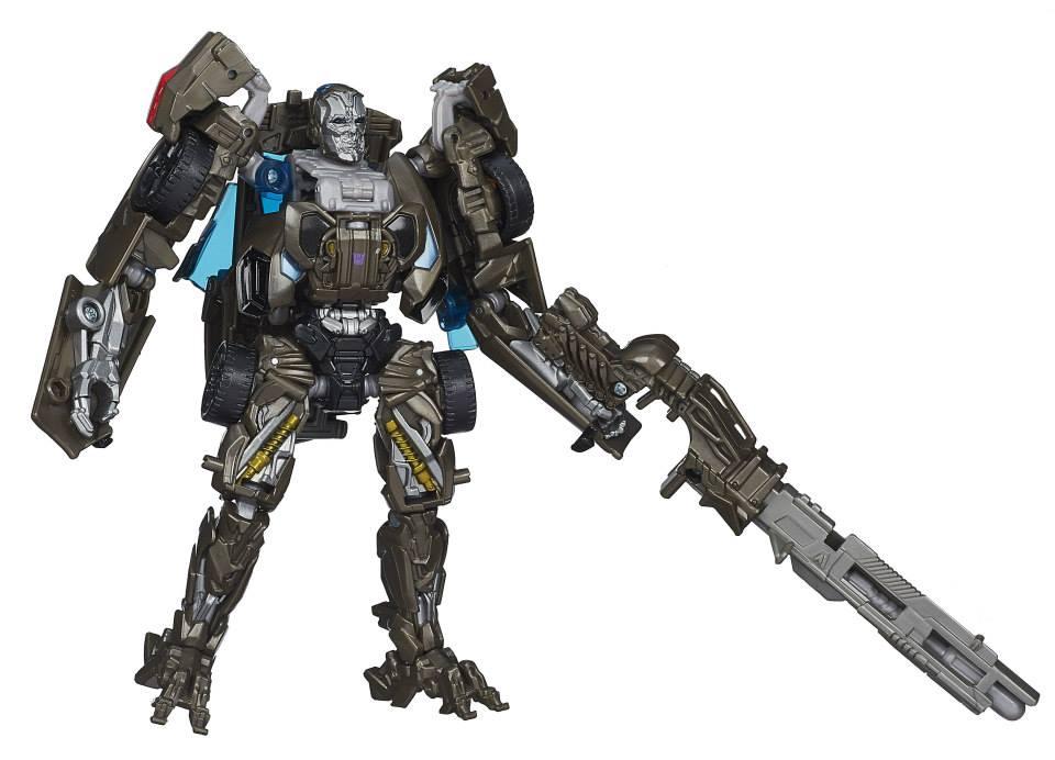transformers lockdown hasbro
