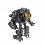 PB-Galvatron-robot