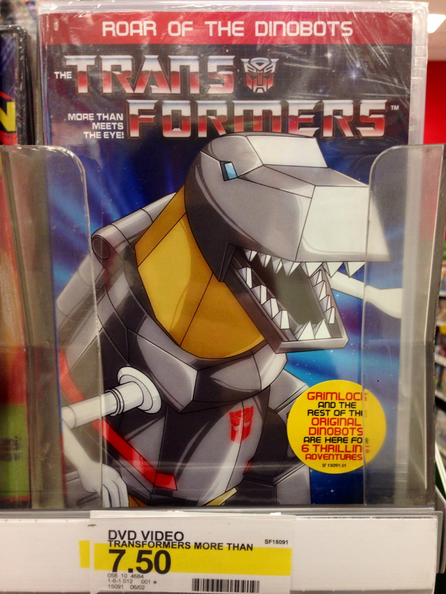 Roar-of-The-Dinobots