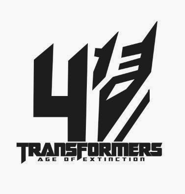 Transformers-4-Age-Of-Extinction-Soundtrack