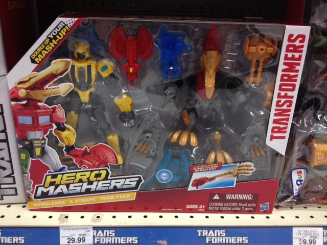 27451461d1404769984-hero-mashers-team-set-released-bumblebee-strafe-photo-10-