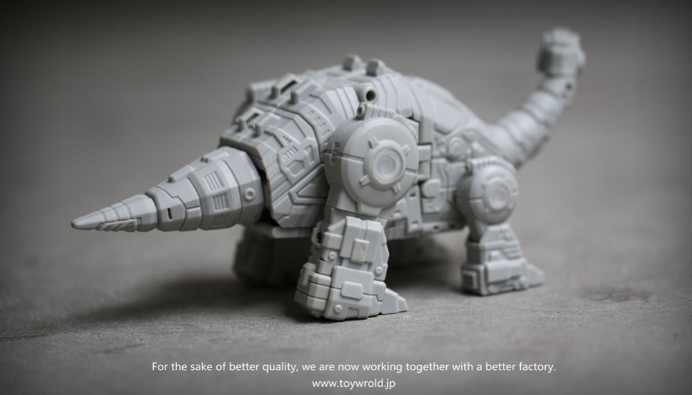 [Toyworld][Zeta Toys] Produit Tiers - Jouet TW-D aka Combiner Dinobots 27456827d1406734239-toyworld-twd-dino-combiner-v7ecj5_1406742738