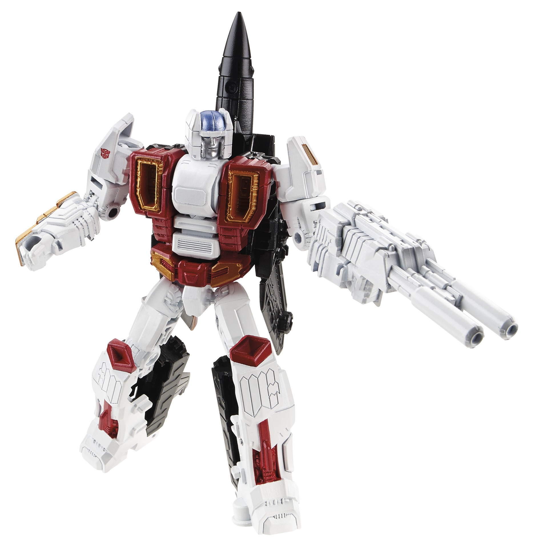 SDCC2014 Transformers Generations 2015 Aerialbots Official ...