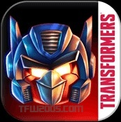 Angry-Birds-Transformers-Icon