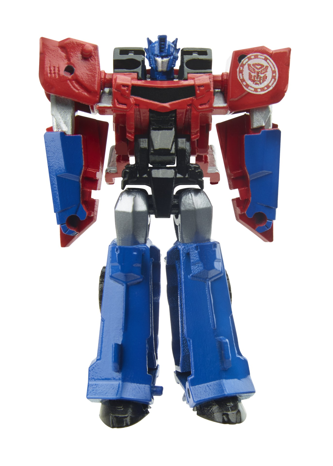 B0065AS00_TF_Legion_W1_Optimus-Robot