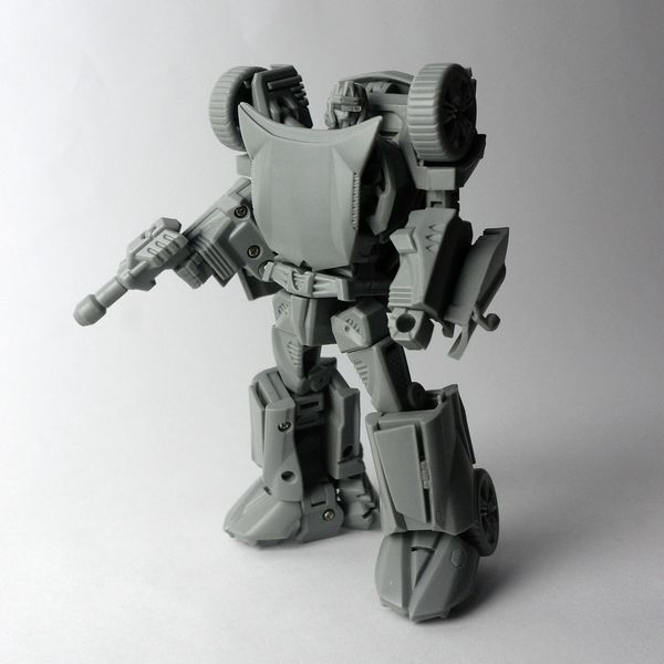 [ToyWorld] Produit Tiers - Jouet tiers Throttlebots - Page 2 BlERlh_1405560371