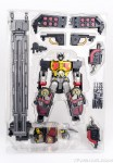 Black-Super-Fire-Convoy-01