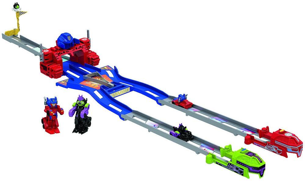 Optimus-Prime-Bird-Raceway-2