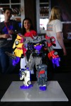SDCC-2014-Hasbro-Transformers-Breakfast-001