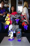 SDCC-2014-Hasbro-Transformers-Breakfast-002