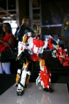 SDCC-2014-Hasbro-Transformers-Breakfast-003
