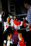 SDCC-2014-Hasbro-Transformers-Breakfast-004