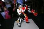 SDCC-2014-Hasbro-Transformers-Breakfast-005