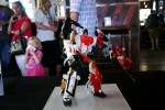 SDCC-2014-Hasbro-Transformers-Breakfast-006