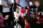 SDCC-2014-Hasbro-Transformers-Breakfast-007