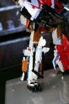 SDCC-2014-Hasbro-Transformers-Breakfast-008