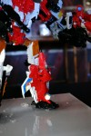 SDCC-2014-Hasbro-Transformers-Breakfast-009