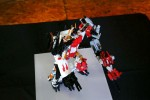 SDCC-2014-Hasbro-Transformers-Breakfast-012