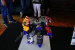 SDCC-2014-Hasbro-Transformers-Breakfast-013