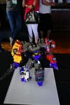 SDCC-2014-Hasbro-Transformers-Breakfast-014