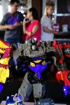 SDCC-2014-Hasbro-Transformers-Breakfast-015