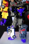 SDCC-2014-Hasbro-Transformers-Breakfast-016
