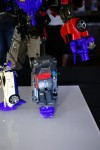 SDCC-2014-Hasbro-Transformers-Breakfast-017