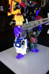 SDCC-2014-Hasbro-Transformers-Breakfast-018