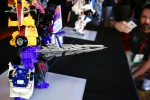 SDCC-2014-Hasbro-Transformers-Breakfast-019