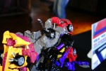SDCC-2014-Hasbro-Transformers-Breakfast-020