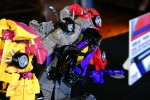 SDCC-2014-Hasbro-Transformers-Breakfast-021