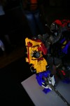 SDCC-2014-Hasbro-Transformers-Breakfast-022